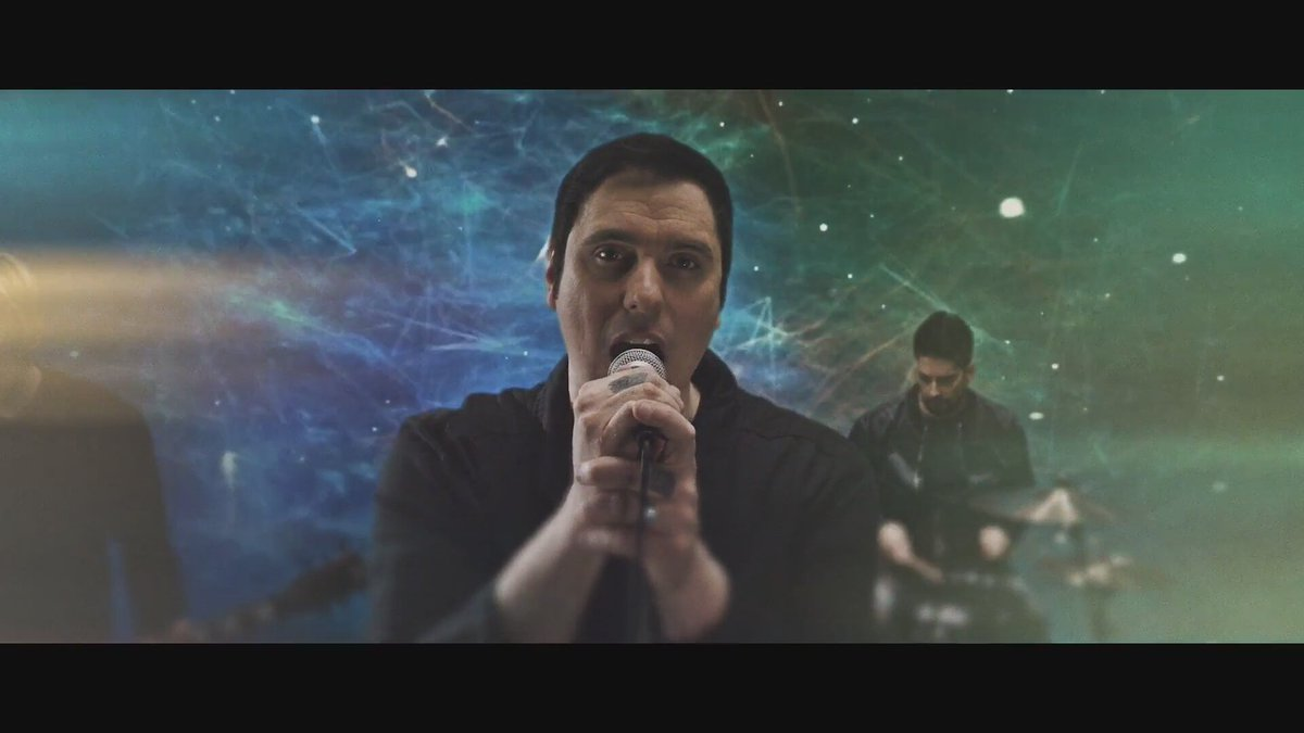 Matt Schorr's photo on #MusicMonday