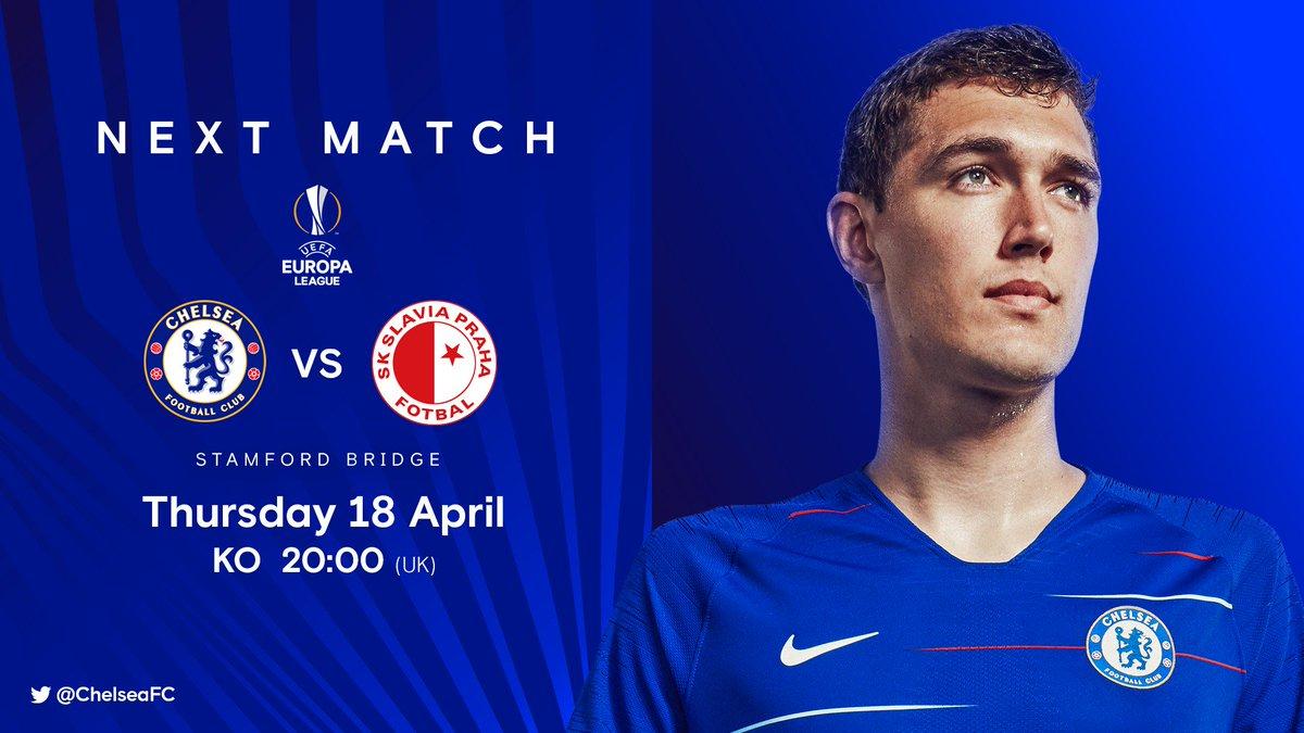 Chelsea Vs Slavia Praha Trpisovsky Mainkan Eden Hazard