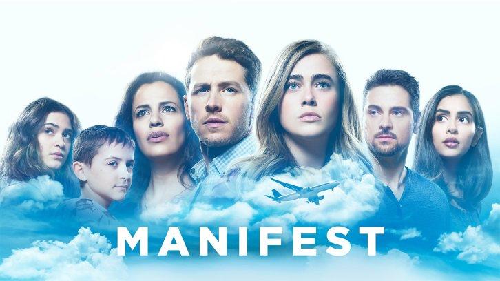 lasmilyunaseries's photo on #Manifest