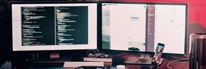 転職会議エージェント(リブセンス) ①概要 <IT・WEB・ベンチャー業界の転職>#転職 #IT業界の転職