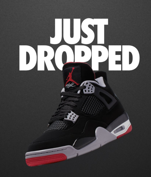 SOLE LINKS's photo on SNKRS