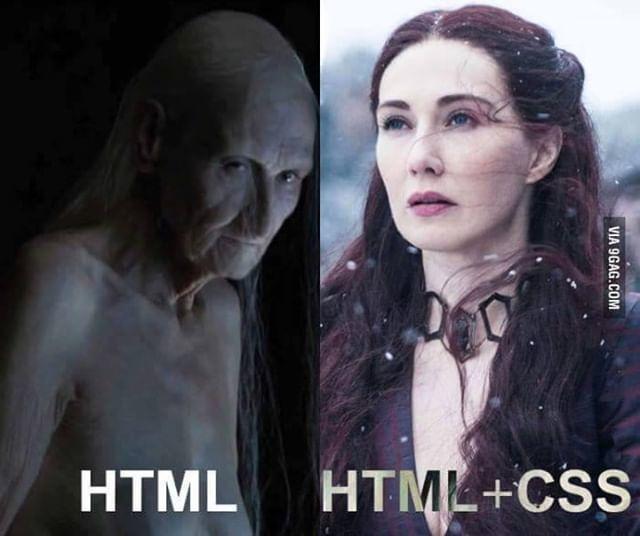 the Red With CSS is down! . . . . #gameofthrones #prank  #hbo  #stark  #winteriscoming  #jonsnow  #winterishere  #comedy  #humor #jokes  #meme  #memes  #instafunny  #joke  #dailymeme  #memepage  #9gagfunoff  #instacomedy  #ninegag  #profherp#rumahcreator… http://bit.ly/2GngE9g