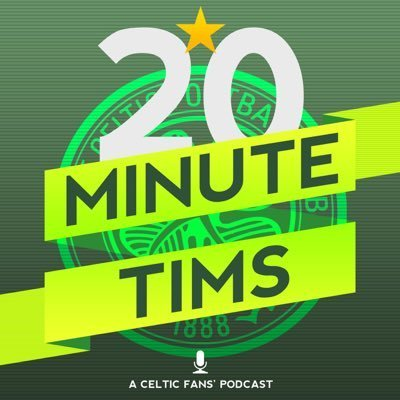 New Podcast!  TMT#176 - Hayes Of Glory  w/ @seanmcdonald01    https:// itunes.apple.com/gb/podcast/twe nty-minute-tims/id1037518140?mt=2 &nbsp; …    http:// tenminutetims.libsyn.com  &nbsp;    Available on iTunes, Android, Spotify, TuneIn and wherever you get your podcasts<br>http://pic.twitter.com/jzU8qjucu0