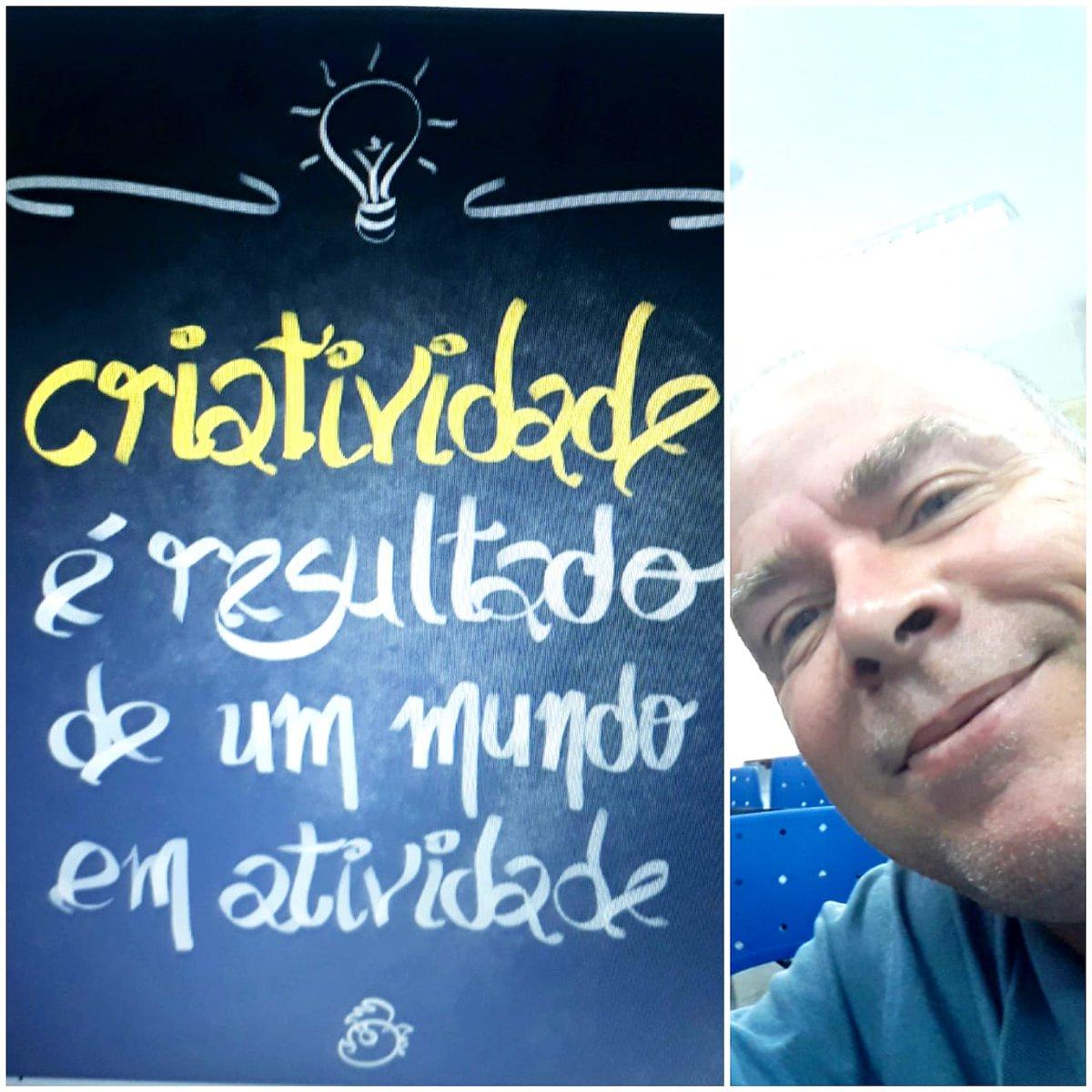 #MentoriaCriativa #SabLab #SabidoLab  #CTOMentoriaCriativa #Inovação #Robótica #CNC #GRBL #AutomaçãoIndustrial #IOt Venha prototipar com a gente.pic.twitter.com/AulsOJMour
