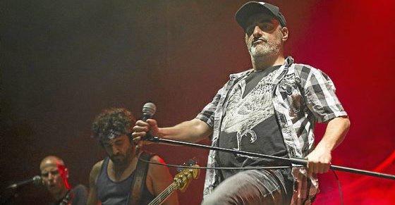 El festival del Velódromo reunirá a bandas punteras contra el expolio  https://www.naiz.eus/eu/hemeroteca/gara/editions/2019-04-16/hemeroteca_articles/el-festival-del-velodromo-reunira-a-bandas-punteras-contra-el-expolio… #ExpolioGARA