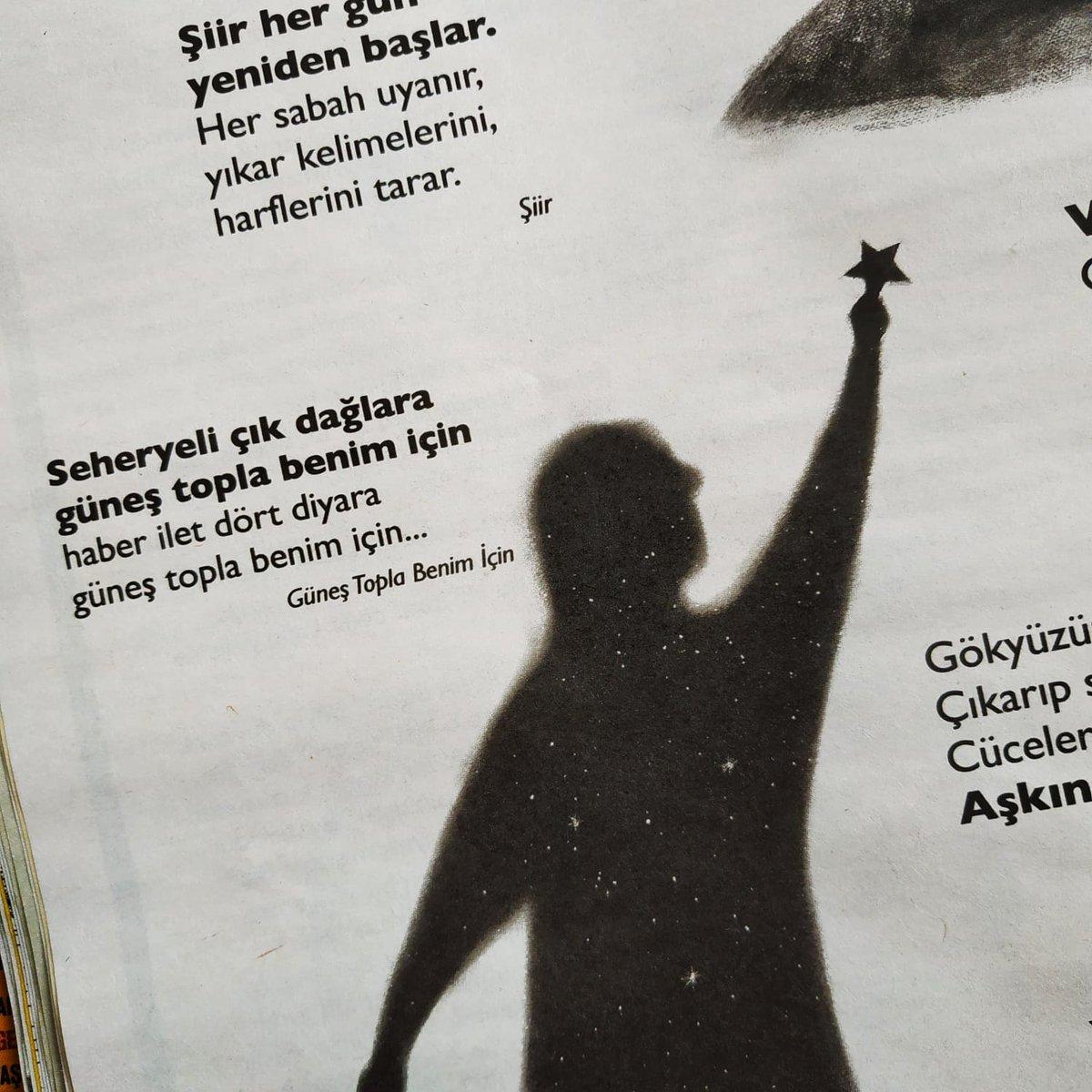 otdergi's photo on #salı