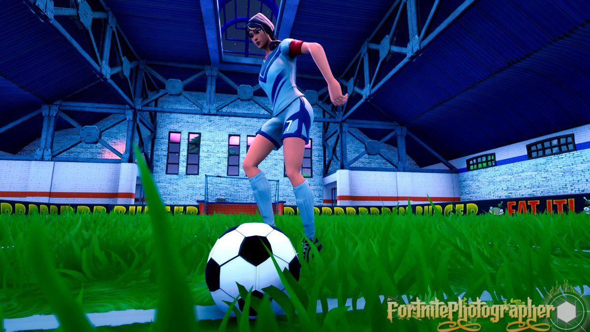 Matamata Unrealgalaxy On Twitter Win Or Lose I Don T Care I Love The Feeling Part 2 As I Said Double Post Today Fortnite Fortniteart Fortniteseason8 Photography Fortnitephotography Photographer Wallpaper Wallpapers