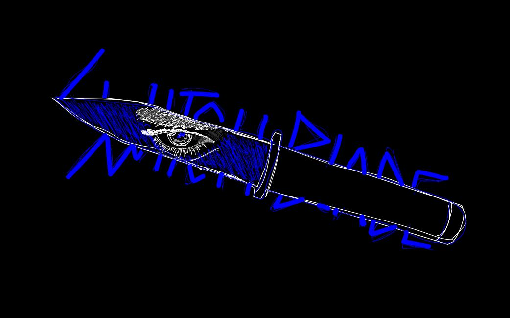 SWITCHBLADE // @dbmkmusic<br>http://pic.twitter.com/yeyBfWpf3y