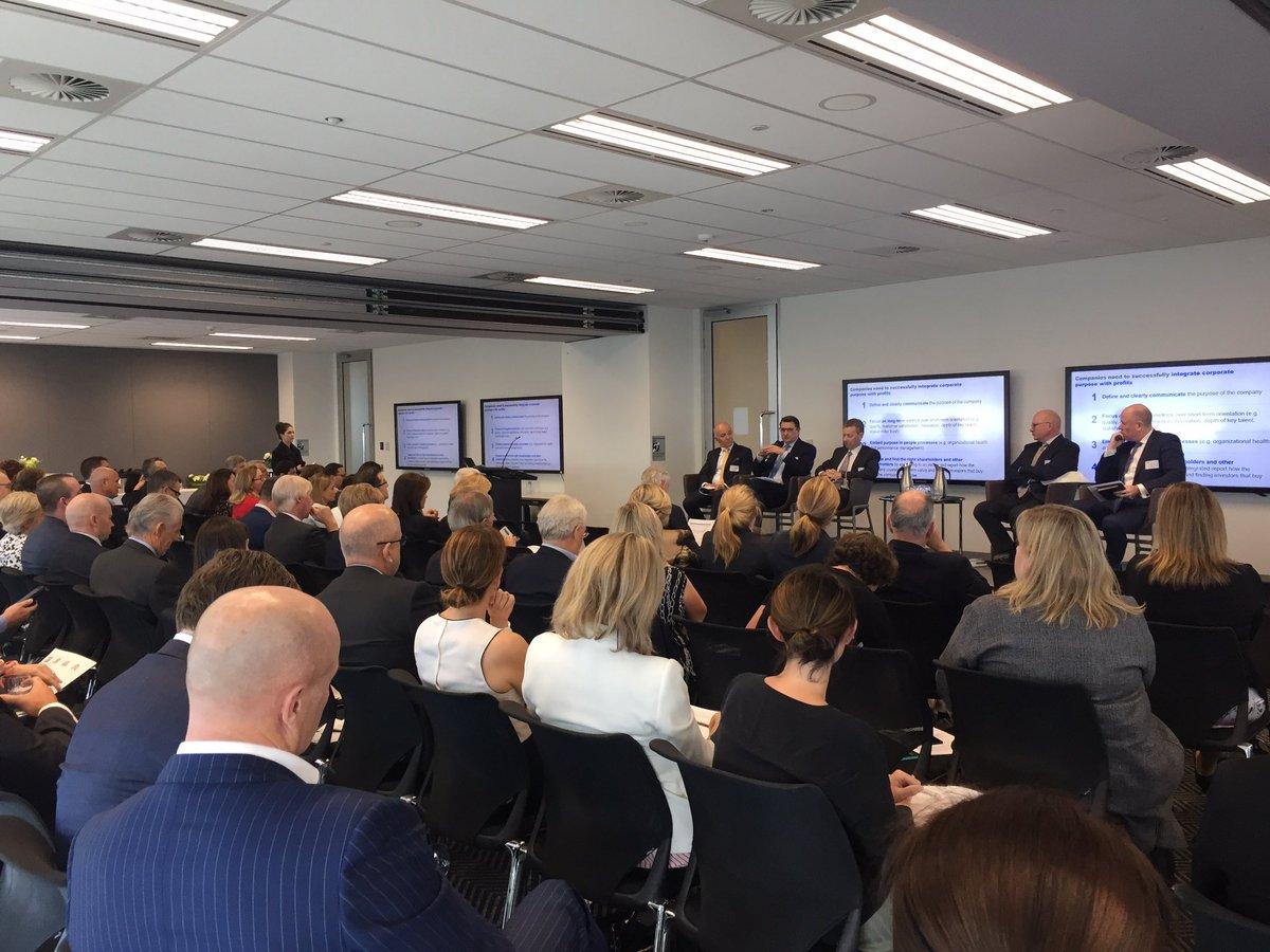Careers - KPMG Australia