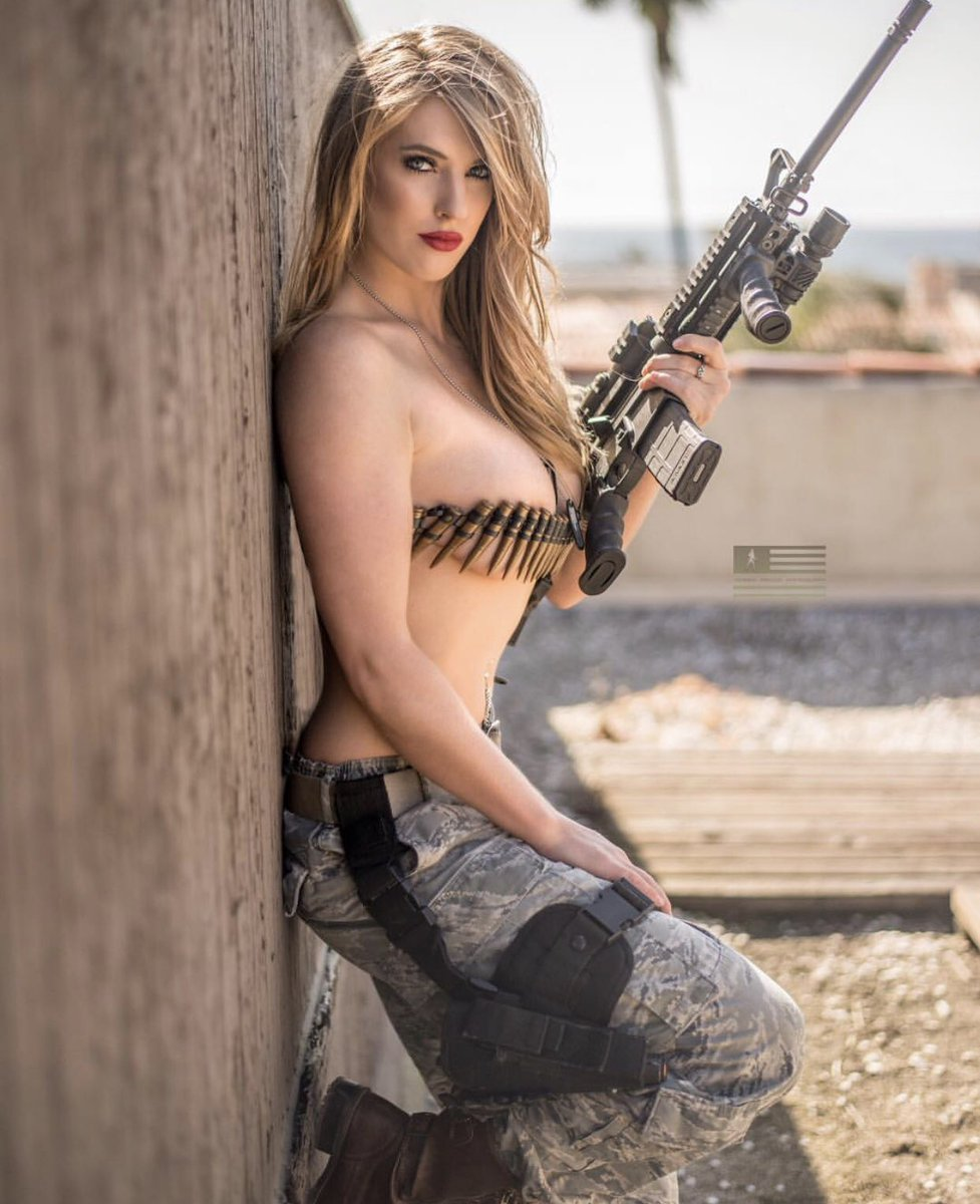 porn-magazine-hot-military-chicks-pictures-vag