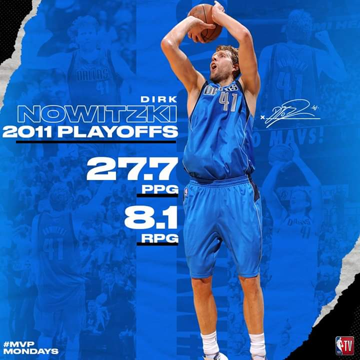 Take a look at Dirk Nowitzki's numbers from his incredible 2011 #NBAPlayoffs run!👍🏼👍🏼👍🏼👍🏼👍🏼👍🏼👍🏼👍🏼👍🏼👍🏼👍🏼👍🏼👍🏼👍🏼👍🏼👍🏼👍🏼👍🏼👍🏼👍🏼👍🏼👍🏼👍🏼👍🏼👍🏼👍🏼👍🏼👍🏼👍🏼👍🏼👍🏼👍🏼👍🏼👍🏼👍🏼👍🏼👍🏼👍🏼👍🏼👍🏼👍🏼👍🏼👍🏼👍🏼👍🏼👍🏼👍🏼👍🏼👍🏼👍🏼👍🏼👍🏼👍🏼👍🏼👍🏼👍🏼👍🏼👍🏼👍🏼👍🏼👍🏼👍🏼👍🏼👍🏼👍🏼👍🏼👍🏼👍🏼👍🏼👍🏼👍🏼👍🏼👍🏼👍🏼👍🏼👍🏼👍🏼👍🏼👍🏼👍🏼👍🏼👍🏼👍🏼👍🏼👍🏼👍🏼👍🏼👍🏼👍🏼👍🏼👍🏼👍🏼  #MVPMondays