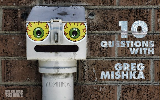 10 Questions with Sticker-Savvy heavyweights @MishkaNYC stickerobot.com/blog/interview…