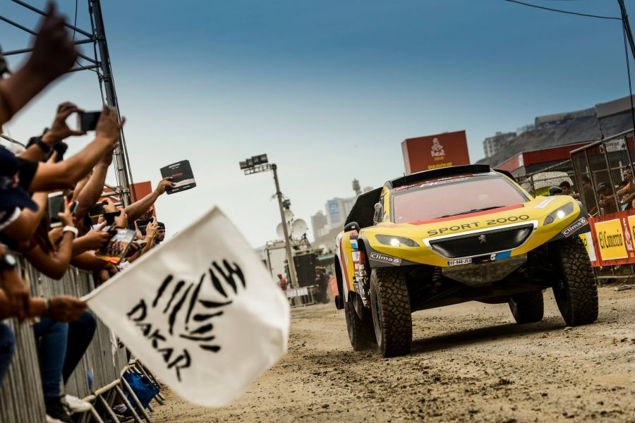 great news about @dakar is coming much closer to me, South America was too far, now Saudi Arabia is more reachable and I can start to plan my visit... #Dakar2020 #DakarRally  http://www. snaplap.net/dakar-rally-is -leaving-south-america-moving-to-saudi-arabia-in-2020/ &nbsp; … <br>http://pic.twitter.com/r2N5KW8bS0