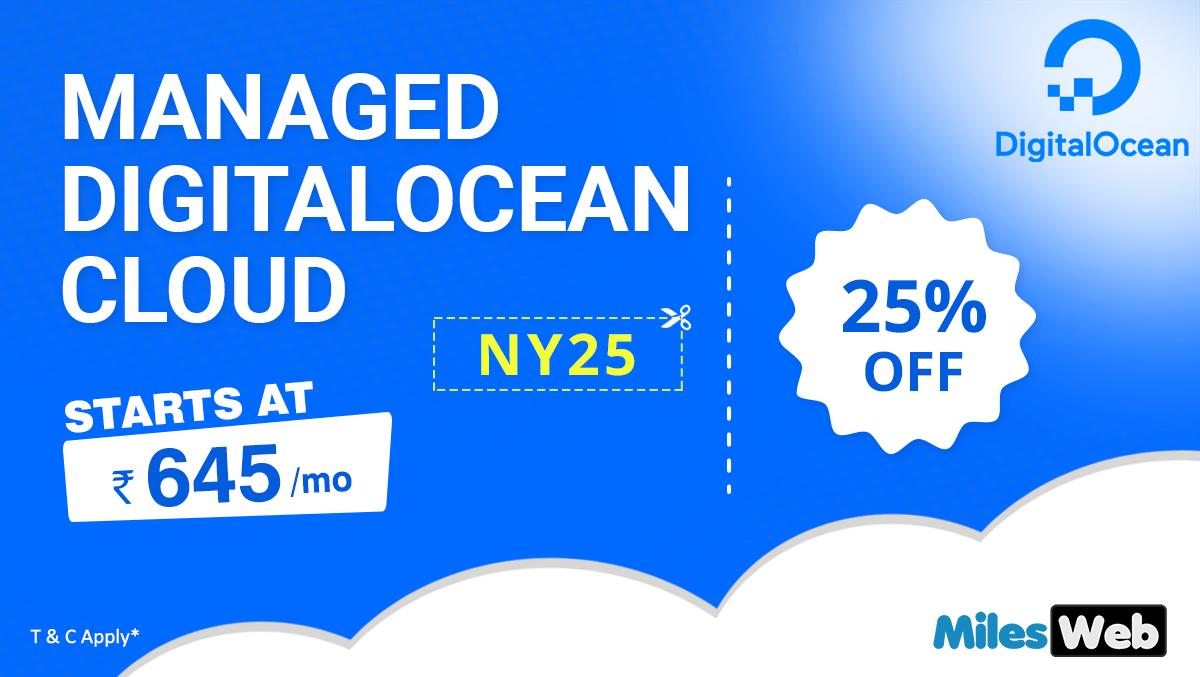 digitalocean on JumPic com