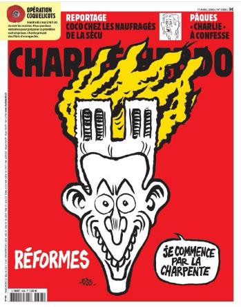 Notre Dame de Paris en flammes ! (15/04/19) D4Q4JWZWkAA5QlR?format=png&name=small