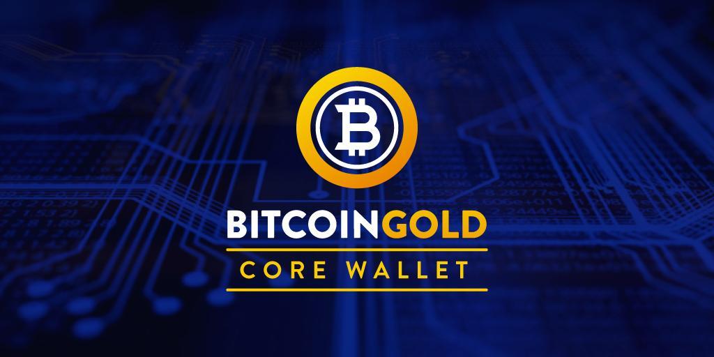 Kurs Bitcoin De