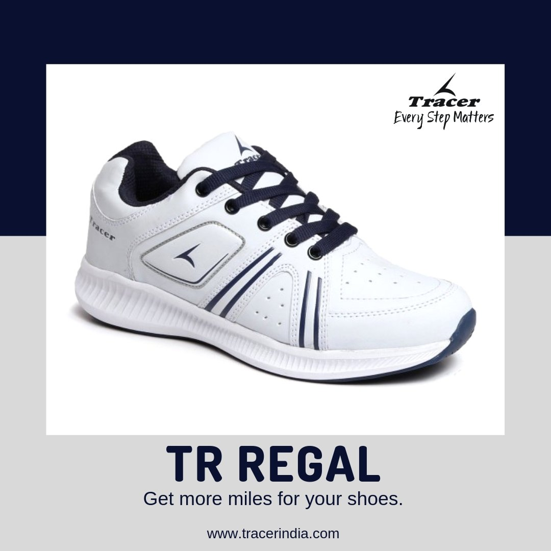 quality design 450da 68f16 ...  Tracerfashion  Sportshoes  Running  Shoe  regal  Nike  adidas  me   shoes  i  love  tracer  tshirt  moda  instafashion  men  shirt  boy  jacket   clothes ...