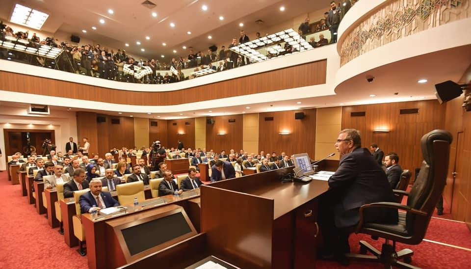 Erdem Yavaş's photo on #salı