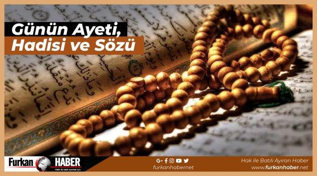 Furkan Haber's photo on #salı