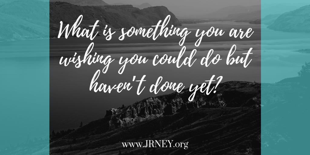 New on the @globalJRNEY blog this week: jrney.org/blog/2019/4/10…