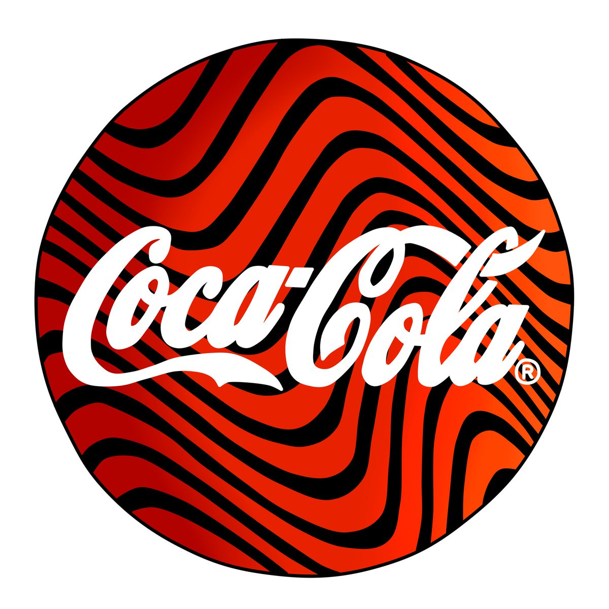 I&#39;ll will only drink @CocaCola if you sponsor @pewdiepie<br>http://pic.twitter.com/5loIb8r48f