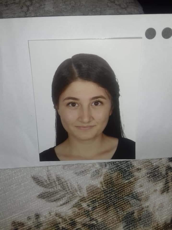 Sevinc Yarlilar's photo on #salı