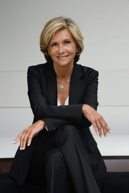 Valérie Pécresse Photo