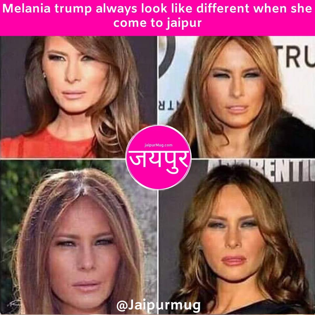 Do you know such Jaipur Fans Tag Them #memesdaily #memes #meme #memesgraciosos #memeo #gags #memed #memer #memestagram #memes #jaipur #jaipurmemes #jaipurmeme #dankmemes #funnymemes #memelord #memeteam #comedy #memeoftheday #bestfriend #standup #justforfun #laughs #pinkcityjaipurpic.twitter.com/TYkCT7eJlZ