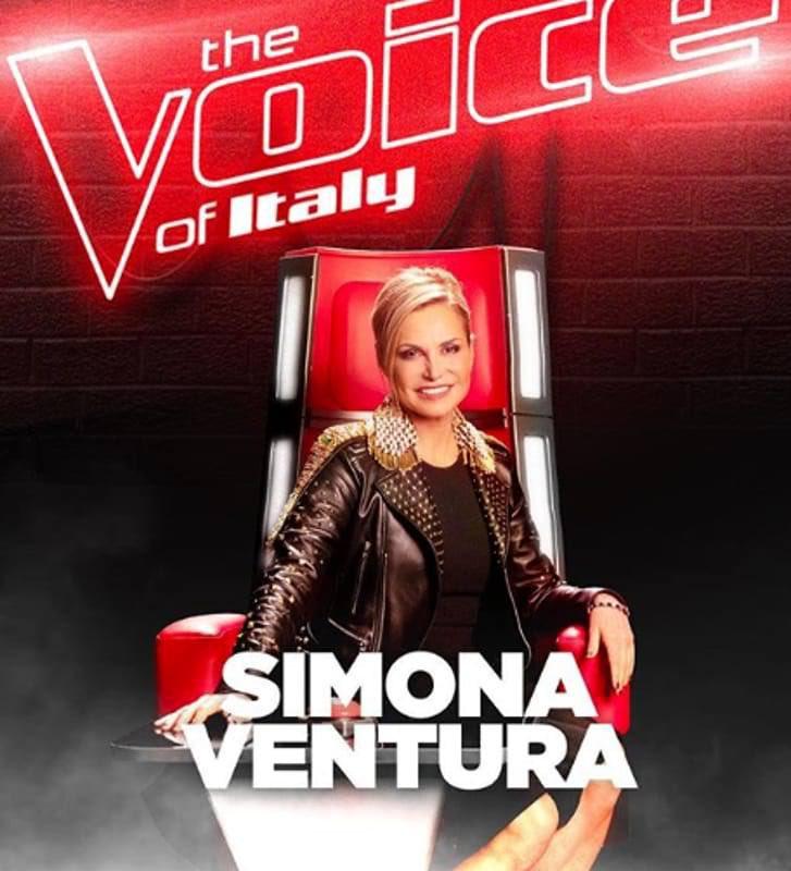 storieitaliane's photo on #storieitaliane