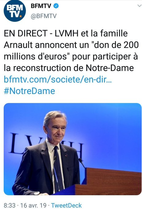 Arnault Photo