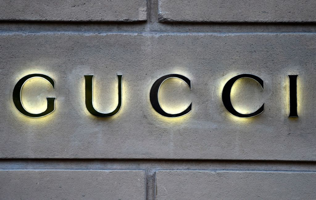09460c82dfb frances luxury brand tycoons have pledged 339 million to help in the  reconstruction of notre dame
