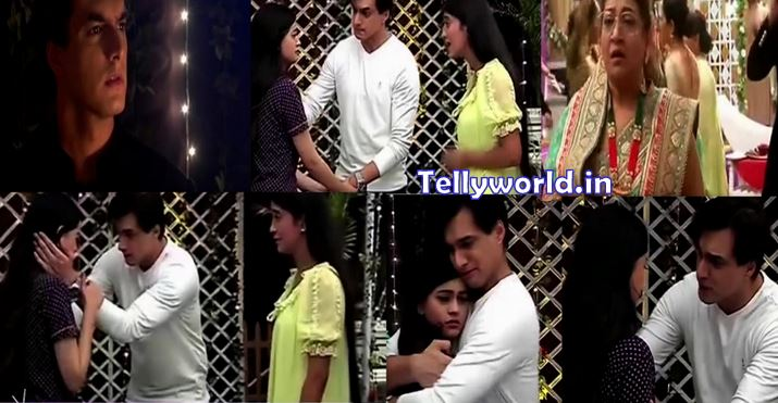 Tellyworld in on Twitter: