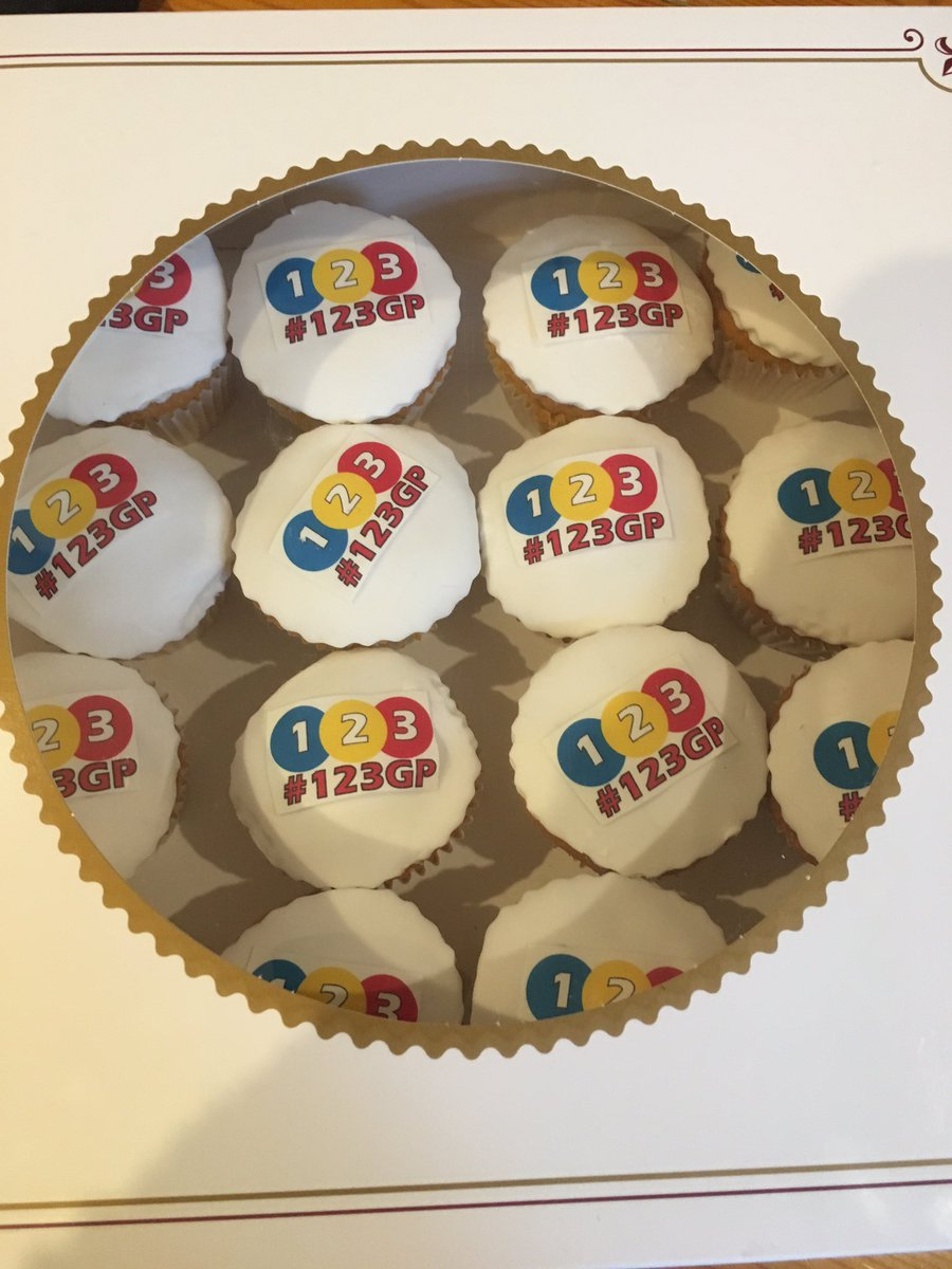 Even Human Rights Armies march on their stomachs.. looking forward to our Joint Forum today with all the @PPR_Org supported campaign groups  in @TheMACBelfast #buildhomesnow #123GP #H4A #FDA #R2W