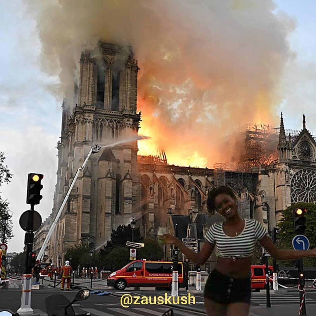 thiago's photo on França