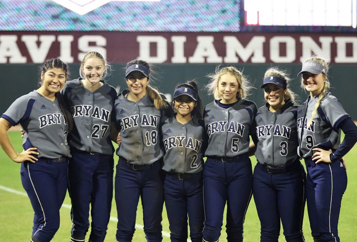 Come out and watch me and my BFF's play for a district championship tonight!! At home, at 7! Wear blue!! 🤩💙