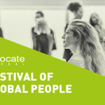 Hear from experts // Meet suppliers // Network // Gain valuable insight // Return to the office ready to drive growth, manage global talent and innovate. All this in two days at the Festival of Global People, 14&15 May. Book by Friday to get 25% off: https://t.co/qCtkR0yzYd