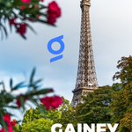 Image for the Tweet beginning: GAINFY # advanced # ArtificialIntelligence