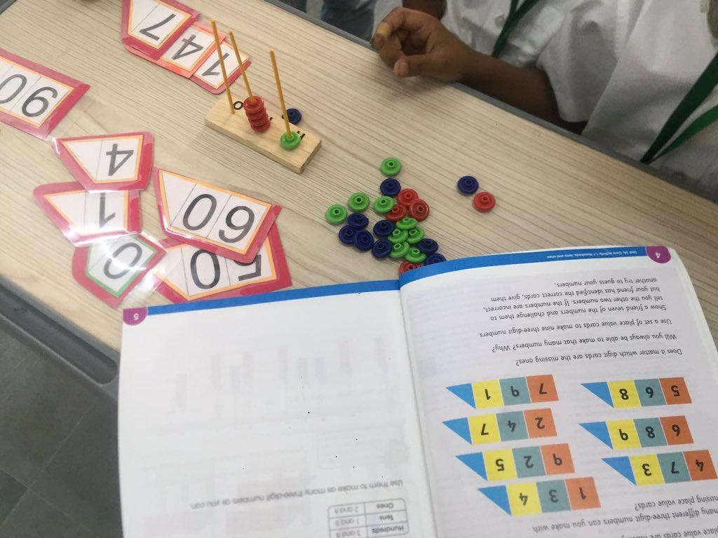 Ss @IprmGrp  framed different @activities using #digitcards #abacus #Cambridgelearners @CambridgeInt @RitaSingh0210 @akmittals @cambridgeindia @CambridgeMaths @Cam_Assessment @Anupam_Sharmaa @AnitaMe26011097 @aikTED