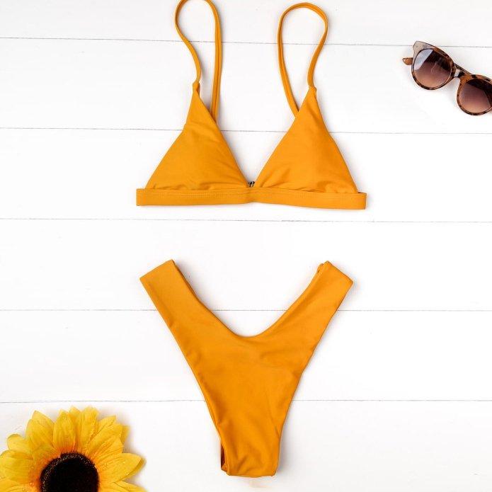 New arrivals 🍍 Ανακάλυψε όλη τη νέα συλλογή μαγιό  🚚 Δωρεάν Αποστολή & Αλλαγή   https://t.co/4oh5OZiS3a / 20.99€  #stylish #shopping #instastyle #photooftheday #streetstyle #model #girl #lookoftheday #fashiongram #styles #streetwear #yellow #swimwear  https://t.co/DsKEVutPbh