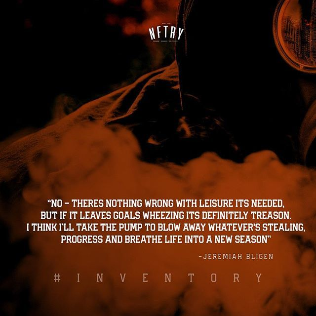New: Season.  Check out the lyrics to the new single, #Inventory (link to song in bio) on @genius!  Salute to our comrade ED for the 🔥 annotation!  #NFTRY ⛑  #music #christianrap #christianhiphop #rap #hiphop #music #gospel #gospelmusic #gospelrap #c… http://bit.ly/2PfwNAd
