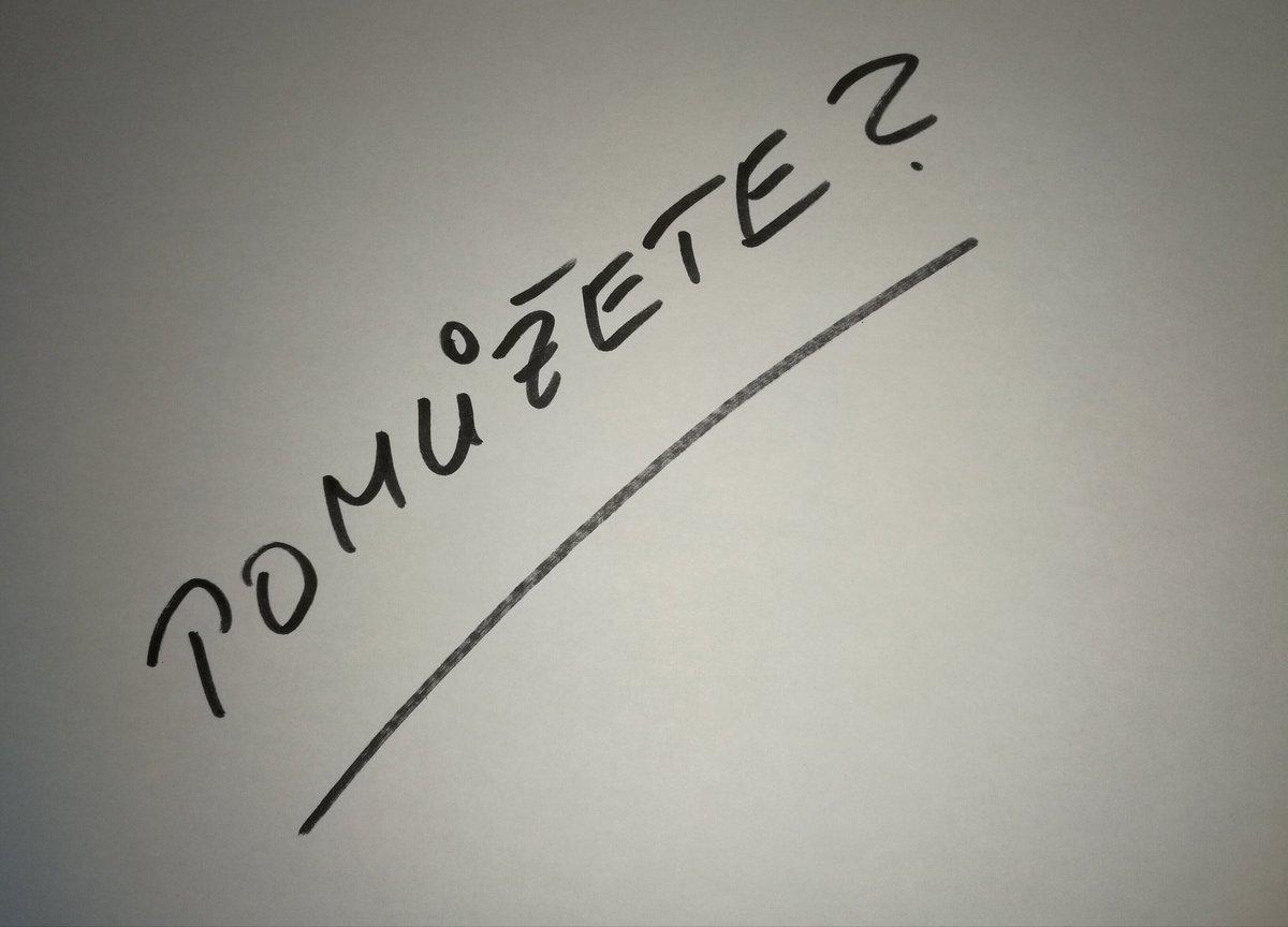 Praha - pomozte prosím najít unesenou holčičku. Více informací najdete pod tímto odkazem: https://www.policie.cz/clanek/unos-za-bileho-dne.aspx…