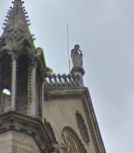 Notre-Dame D4R5RXiWsAAzxaI