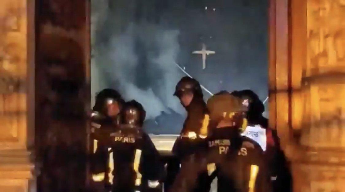 Iraqi Christian Foundation's photo on Catholics