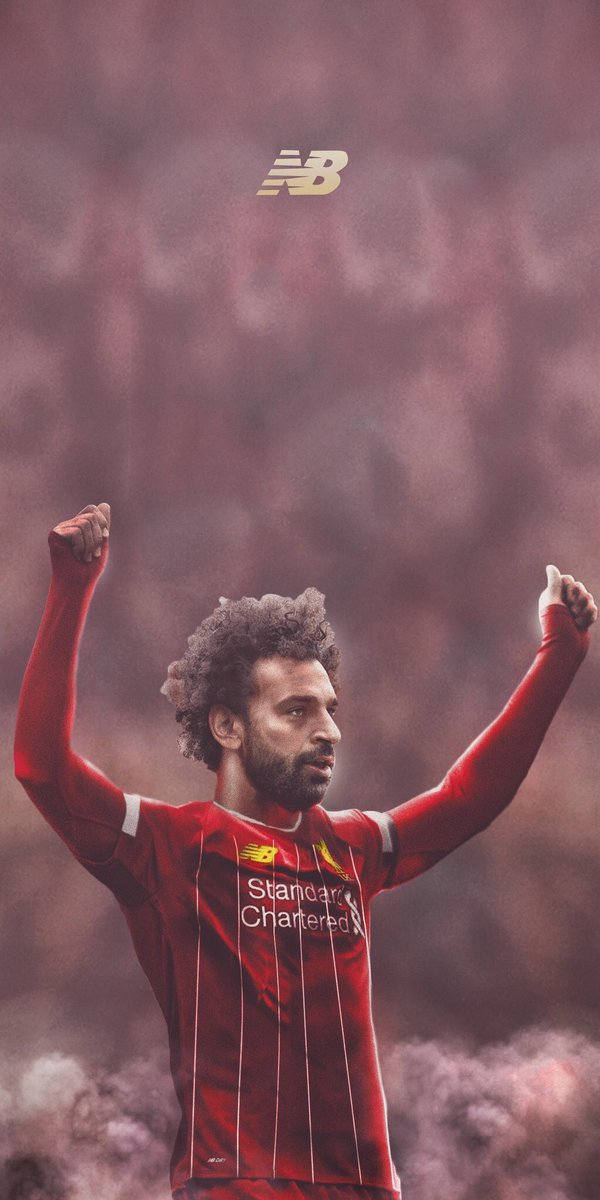 huge discount 01c36 e7d8f LFC Round Up on Twitter: