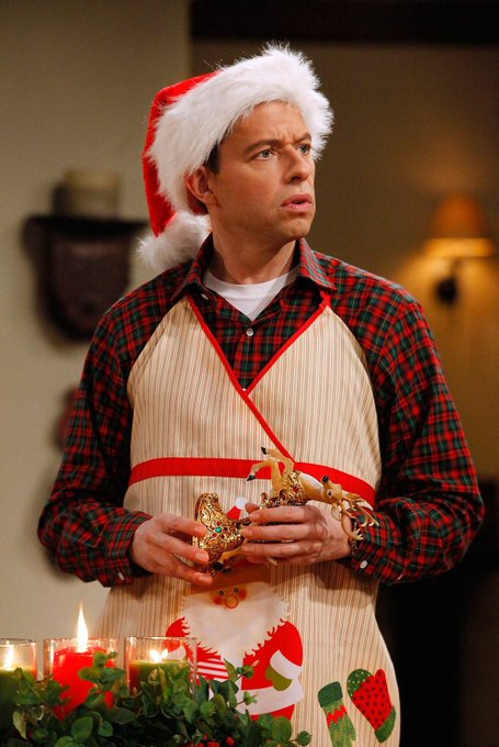 HAPPY BIRTHDAY JON CRYER - 16. April 1965.  New York City, New York, USA