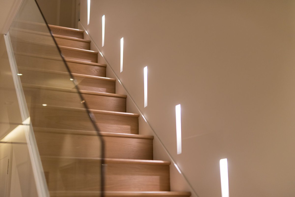 LED Bulkhead Light (@LedBulkhead) | Twitter