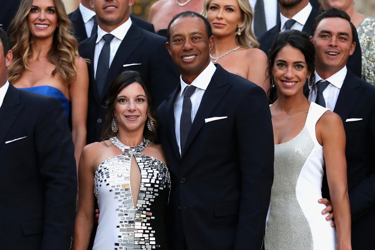 RT @nypost: Meet the private girlfriend behind Tiger Woods' comeback https://t.co/d55cN7lj5Z https://t.co/C3gCMOBgIT