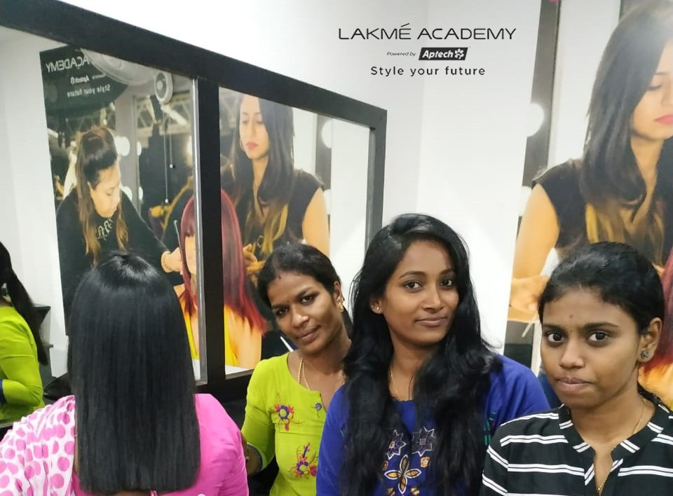 Lakme Academy On Twitter To Be A Professional Hairstyling Trust On One Name Lakme Academy Chennai Apply Now Call Us Adyar 96000 48984 Anna Nagar 733888 4428