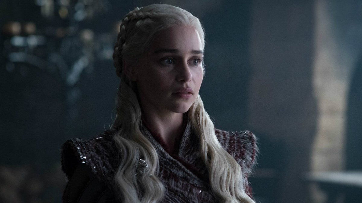 Keep an eye out for our first piece of coverage for the new season of #GameofThrones coming up this afternoon!
