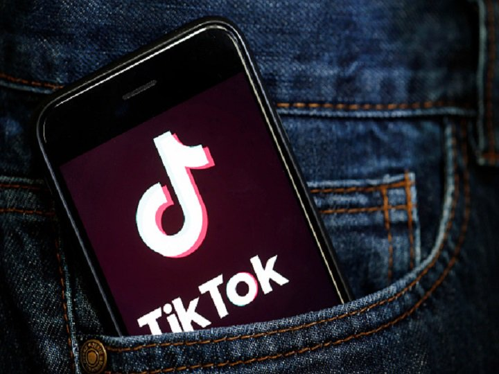 Govt asks Google and Apple to take down TikTok App from Playstore and App store - But still you can make TikTok through